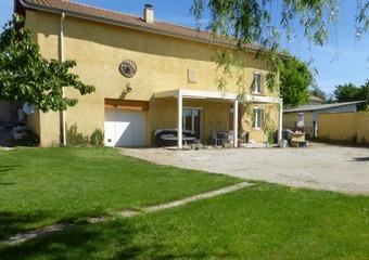 Vente Maison 4 pièces 120m² Pajay (38260) - Photo 1