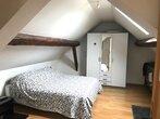 Location Maison 4 pièces 120m² Le Havre (76620) - Photo 4