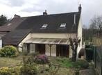 Vente Maison 4 pièces 120m² Briare (45250) - Photo 7