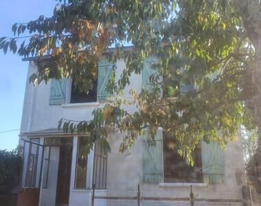 Vente Maison 5 pièces 85m² Argenton-sur-Creuse (36200) - photo