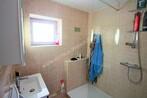 Vente Maison 130m² Charmes-sur-Rhône (07800) - Photo 7