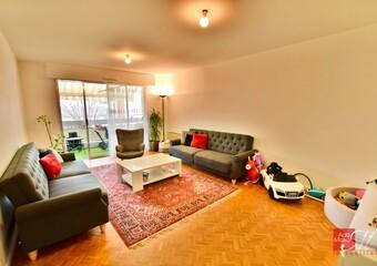 Sale Apartment 3 rooms 75m² Annemasse (74100) - Photo 1