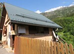 Vente Maison 2 pièces 40m² Oz en Oisans (38114) - Photo 4