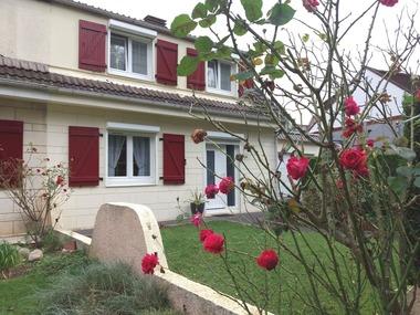 Vente Maison 4 pièces 90m² Angres (62143) - photo