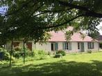 Vente Maison 5 pièces 190m² Escrignelles (45250) - Photo 10