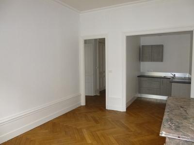 Location Appartement 3 pièces 61m² Saint-Étienne (42000) - Photo 12