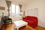 Vente Appartement 3 pièces 60m² Asnières-sur-Seine (92600) - Photo 10