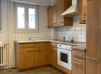 Vente Appartement 3 pièces 74m² Mulhouse (68100) - Photo 2