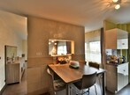 Vente Appartement 4 pièces 100m² Annemasse (74100) - Photo 6