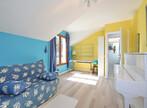 Vente Maison 190m² Saint-Ismier (38330) - Photo 10