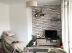 Location Appartement 4 pièces 90m² Valence (26000) - Photo 5