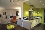 Vente Appartement 4 pièces 110m² Saint-Ismier (38330) - Photo 16