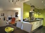 Sale Apartment 4 rooms 110m² Saint-Ismier (38330) - Photo 16