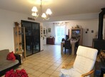 Sale House 5 rooms 128m² Aubin-Saint-Vaast (62140) - Photo 4