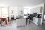Vente Appartement 3 pièces 83m² Seyssins (38180) - Photo 3