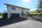 Vente Maison 7 pièces 166m² La Roche-sur-Foron (74800) - Photo 25