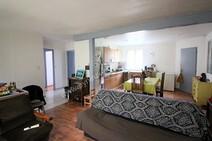 Acheter Maison 5 pièce(s) Charmes-sur-Rhône