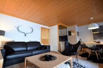 Vente Appartement 3 pièces 39m² Meribel (73550) - Photo 2
