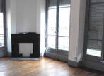 Location Appartement 3 pièces 50m² La Côte-Saint-André (38260) - Photo 3