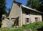 Sale House 14 rooms 450m² Lans-en-Vercors (38250) - Photo 10