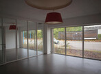 Location Local commercial 96m² Agen (47000) - Photo 4
