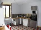 Vente Maison 7 pièces 160m² Charavines (38850) - Photo 6