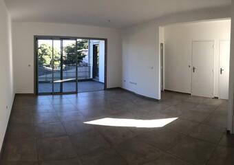 Location Appartement 2 pièces 56m² Saint-Gilles les Bains (97434) - photo