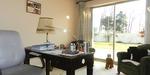 Vente Maison 7 pièces 255m² Tullins (38210) - Photo 7