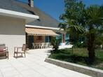 Sale House 10 rooms 250m² Le Teil (07400) - Photo 40