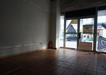 immobilier grenoble location vente de biens immobiliers grenoble gr sivaudan saint ismier. Black Bedroom Furniture Sets. Home Design Ideas