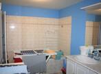 Sale House 5 rooms 75m² Lombez (32220) - Photo 4