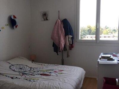 Vente Appartement 5 pièces 88m² Pau (64000) - Photo 4