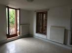 Sale Building 90m² Luxeuil-les-Bains (70300) - Photo 3