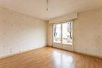 Vente Appartement 4 pièces 89m² Riedisheim (68400) - Photo 3