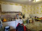 Vente Maison 4 pièces 90m² Lure (70200) - Photo 2
