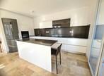 Sale Apartment 4 rooms 87m² Grenoble (38100) - Photo 9