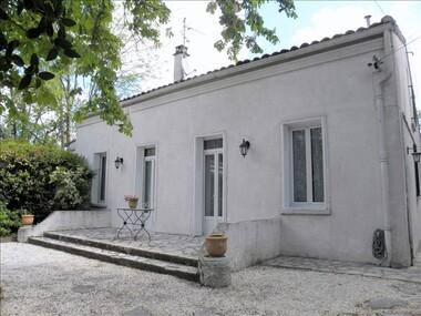 Vente Maison 6 pièces 172m² LARDENNE - photo
