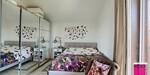 Vente Maison 5 pièces 130m² Gaillard (74240) - Photo 13
