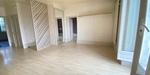Vente Appartement 3 pièces 65m² Valence (26000) - Photo 1