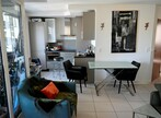 Vente Appartement 2 pièces 42m² Arcachon (33120) - Photo 4