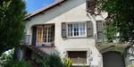 Vente Maison 10 pièces 328m² Montfaucon-en-Velay (43290) - Photo 23