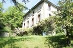 Sale House 6 rooms 187m² Voreppe (38340) - Photo 11