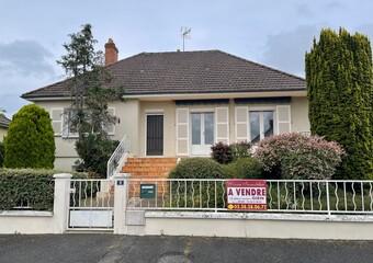 Vente Maison 3 pièces 82m² Gien (45500) - Photo 1
