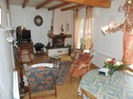 Vente Maison 6 pièces 87m² Étaples sur Mer (62630) - Photo 1