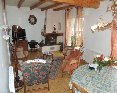 Sale House 6 rooms 87m² Étaples sur Mer (62630) - photo