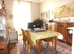 Sale Apartment 3 rooms 82m² Grenoble (38000) - Photo 11