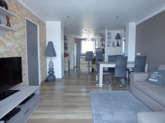 Vente Appartement 4 pièces 64m² Seyssinet-Pariset (38170) - photo