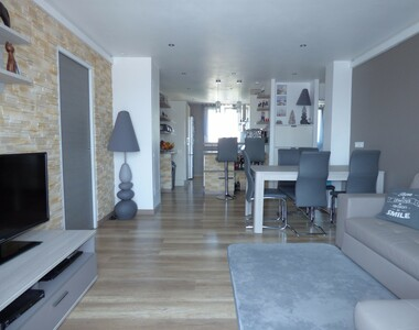 Vente Appartement 4 pièces 64m² Seyssinet-Pariset (38170) - photo