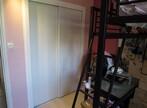 Location Appartement 3 pièces 60m² Seyssinet-Pariset (38170) - Photo 7