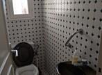 Vente Maison 5 pièces 120m² Puyvert (84160) - Photo 5